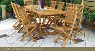 Teak Outdoor Furniture Sale by How To Clean Teak Outdoor Furniture Beadboard Vs Wainscoting