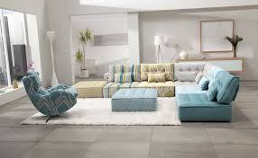 Floor And Home Decor Modular Sectional Sofa Furniture And Colorful Modular Sectional
