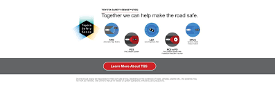 toyota company overview toyota dealership lexington ma used cars lexington toyota