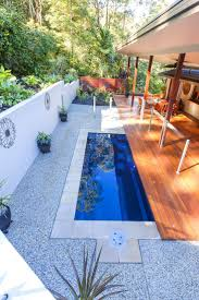 Swimming Pools Backyard by 10 Best Narellan Pools Eden Pool Images On Pinterest Swimming