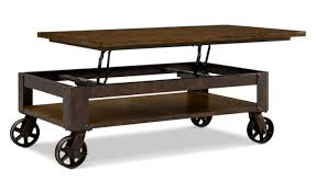 page 213 of coffee tables category lift top coffee table