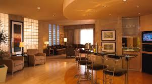 Vdara Panoramic Suite Floor Plan Two Bedroom Suites In New York Mattress