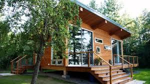 Lakeside Cottage Plans by Modern Cabin Floor Plans Remodel Home Plans Elegant Sq Ft House