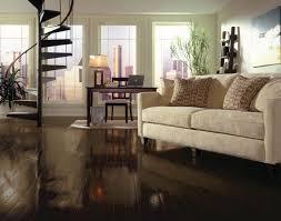 Hardwood In Kitchen by Floor Hardwood Flooring In Kitchen On Floor Regarding Hardwood