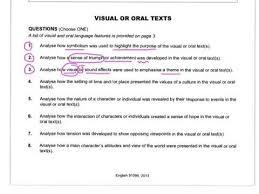 Critical Evaluation Essay Sample   Kakuna Resume  You     ve Got It  Critical Evaluation