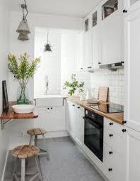 best small kitchen design interior home design ideas