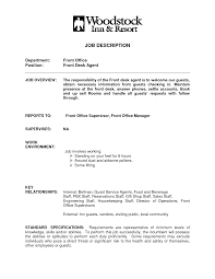 Resume Samples Grocery Store by 100 Clerk Resume Payable Manager Job Description Cover