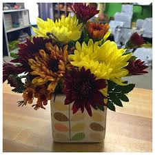 Flowers Home Decoration Colors Floral And Home Decorating Home Facebook