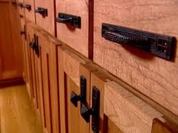 black farmhouse cabinet hardware best home furniture decoration