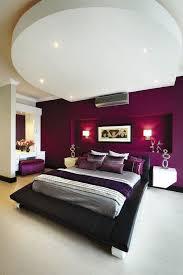 Best Master Bedroom Color Interesting Colors Master Bedrooms - Bedroom color