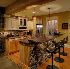 Inexpensive Kitchen Island 100 Pre Made Kitchen Islands Kitchen Cabinet Materials