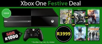 best 2016 black friday xbox one deals xbox south africa extends black friday console deals