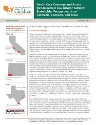 Case Study Mental Health Nursing   www reaktifmedya com
