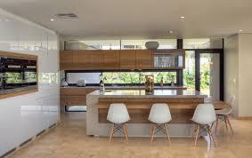 Elegant Kitchen Designs by 100 Kitchen Cabinet Designs 2014 White Kitchen Ideas 2014