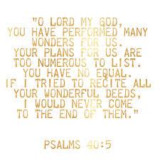 psalms of thanksgiving list bybmg november 2015