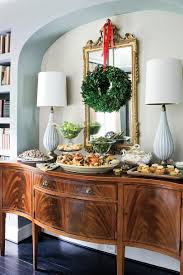 Pic Of Home Decoration 100 Fresh Christmas Decorating Ideas Southern Living