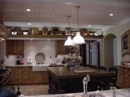 Stainless Steel Kitchen Pendant Light by Gorgeous Kitchen Pendant Lighting Over Island Stainless Steel Sink