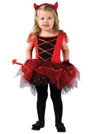 Baby Halloween Costumes Walmart Halloween Costumes Toddler Girls