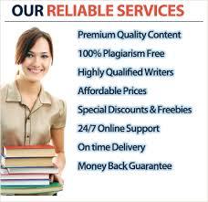 Buy Affordable Dissertation Online UK   Dissertation Club Dissertation Club Services Banner