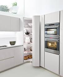 Built In Kitchen Cabinets Furniture Dazzling Snaidero Kitchens With White Kitchen Cabinet