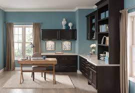 Design Ideas For Small Office Spaces Home Office Home Ofice Ideas For Home Office Design Home Office