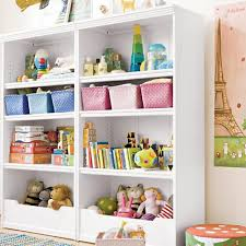 kids bookcase best images collections hd for gadget windows mac