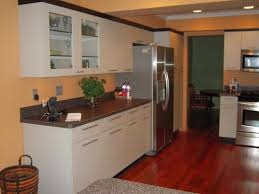 kitchen design wonderful remodeling ideas kitchen remodel cost