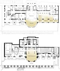 palace floor plans choice image home fixtures decoration ideas