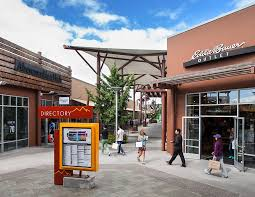 rent a center black friday sale about seattle premium outlets a shopping center in tulalip wa