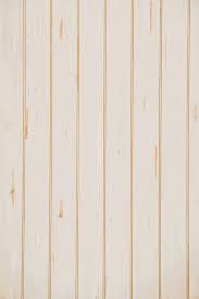 beadboard wainscoting dining room beadboard paneling tips on