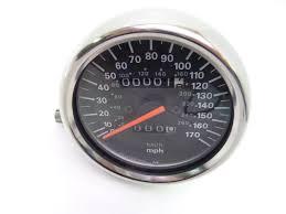 neu tachometer suzuki gsx 1100 g gsf 1200 bandit gsf 1200 s