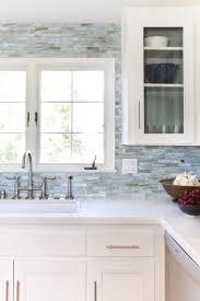 47 best lunada bay tile images on pinterest glass tiles kitchen