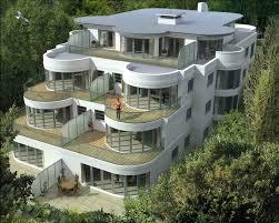 House Plans Designers Exterior House Designs Ideas Exterior House Design Ideas With