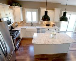 marvelous u shaped kitchen layouts with island pictures ideas captivating kitchen layouts with island photo inspiration