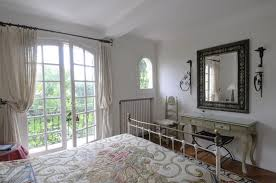 bedroom master bedroom color ideas french country bedroom design