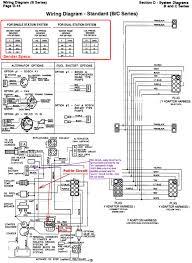 5 9 u0026 6cta 8 3 mechanical engine wiring diagrams