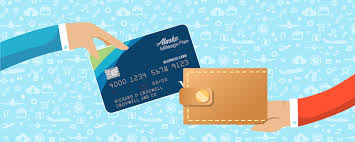 Barclays Credit Card Business Airlines Visa Business Credit Card Review
