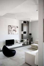 Home Decor Magazines Singapore by Interior Design Bedroom Home Designer Bathroom Design Ideas 2017