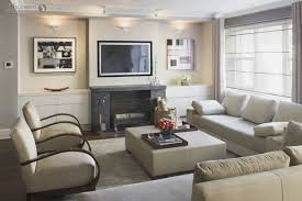 Small Living Room Layout Ideas Download Living Room Ideas With Fireplace And Tv