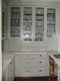 butler pantry design ideas butlers pantry cabinets butlers pantry