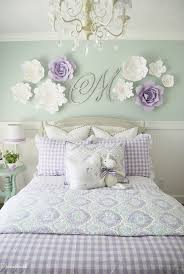 Purple Bedroom Furniture by Best 25 Little Rooms Ideas On Pinterest Little