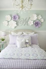 Purple Bedroom Furniture by Best 25 Little Rooms Ideas On Pinterest Little
