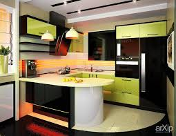 Kitchen Design Photos For Small Spaces Amazing Of Modern Kitchen For Small Condo U2013 Cagedesigngroup