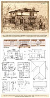 1240 best architecture floorplans cross sections images on