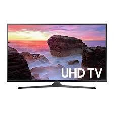 black friday best tv deals us shop tv deals dell united states