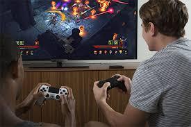 black friday best tv deals us playstation tv on sale for just 20 at best buy polygon