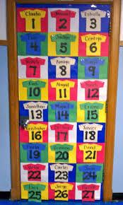 best 25 sports theme classroom ideas on pinterest sport theme