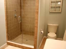 Bathroom Shower Tile by How To Upgrade A Master Bathroom Hgtv