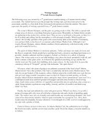 college level essay samples cover letter examples of leadership essays examples of leadership cover letter essay about yourself example examples of writing essays essay spm speechexamples of leadership essays