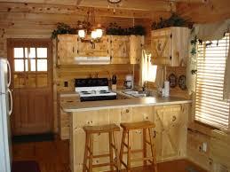 Unfinished Kitchen Island Cabinets Unfinished Kitchen Cabinets Atlanta Tehranway Decoration